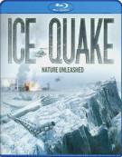 Ice Quake Blu-ray