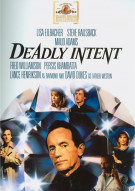 Deadly Intent Movie