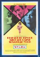 X Y & Zee Movie