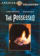 Possessed, The Movie
