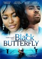 Black Butterfly Movie