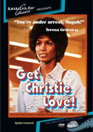Get Christie Love Movie