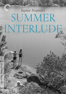 Summer Interlude: The Criterion Collection Movie