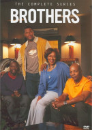 Brothers: The Complete First Season Movie