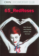 65_RedRoses Movie