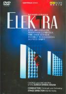 Richard Strauss: Elektra Movie