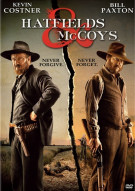 Hatfields & McCoys Movie