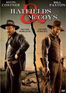 Hatfields & McCoys Movie