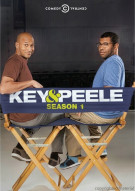 Key & Peele: Season One Movie
