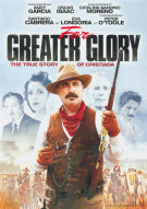 For Greater Glory Movie