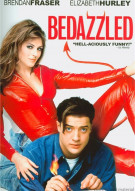 Bedazzled Movie