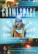 Crawlspace Movie