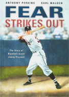 Fear Strikes Out Movie