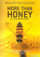 More Than Honey Movie