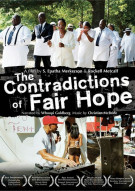 Contradictions Of Fair Hope, The Movie