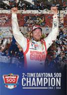 2014 Daytona 500 Movie