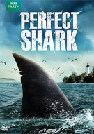 Perfect Shark Movie