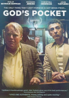 Gods Pocket Movie