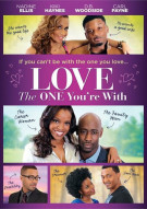 Love The One Youre With Movie