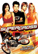 Supercross Movie