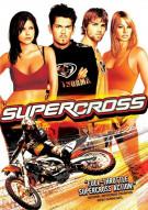 Supercross Movie