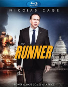 Runner, The Blu-ray
