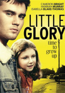 Little Glory Movie