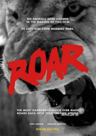 Roar Movie