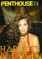 Penthouse: Harlots Of Hell Movie