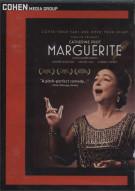 Marguerite Movie