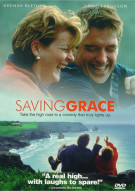 Saving Grace Movie