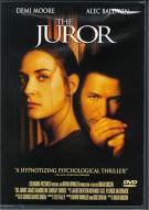 Juror, The Movie
