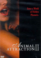 Animal Attraction II Movie