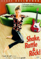 Shake, Rattle & Rock! Movie