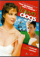 Lawn Dogs Movie