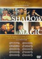 Shadow Magic Movie