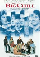 Big Chill, The: 15th Anniversary Edition Movie