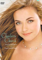 Charlotte Church: Enchantment From Cardiff, Wales Movie
