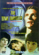 Time Traveller, The Movie