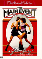 Main Event, The Movie