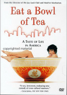 Eat A Bowl Of Tea Movie