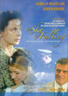 Sky Is Falling, The Movie
