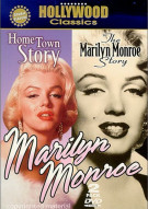 Marilyn Monroe: Hometown Story/ The Marilyn Monroe Story Movie