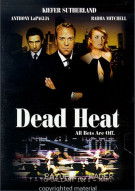 Dead Heat Movie