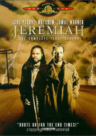 Jeremiah: Season 1 Movie