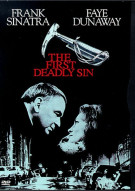 First Deadly Sin, The Movie