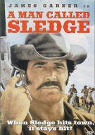 Man Called Sledge, A Movie