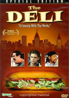 Deli, The Movie
