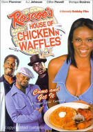 Roscoes House Of Chicken And Waffles: The Movie Movie
