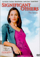 Significant Others: The Series Movie